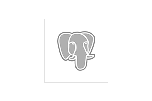 Postgresql development